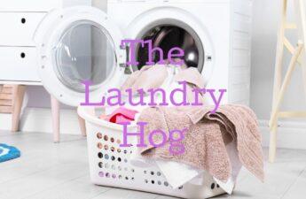 The Laundry Hog